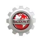 Control Cable, Plastic Injection Molding, Die Casting Mould, Lawn Mower Tires - Scojet